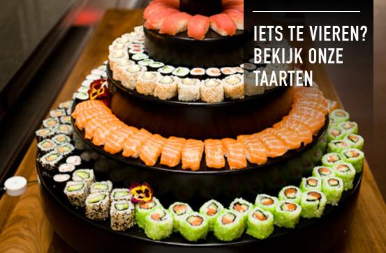 taart bestellen almere Taart Bestellen Almere Haven   ARCHIDEV taart bestellen almere